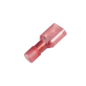 Sectionneur femelle entièrement isolé en nylon